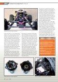 Testbericht über den HPI Baja 5b im - Seite 3