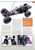Testbericht über den HPI Baja 5b im - Seite 4