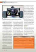 Testbericht über den HPI Baja 5b im - Seite 5
