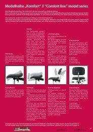 Kolberg Percussion Orchesterausstattung Orchestra equipment