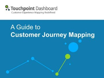 TPD-Mapping-Guide-2014