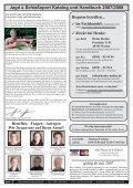 Jagd & Schießsport - Seite 2