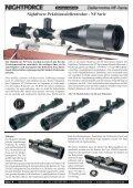 Jagd & Schießsport - Seite 4