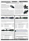 Jagd & Schießsport - Seite 5