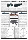 Jagd & Schießsport - Seite 7