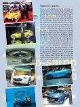 Genfer Autosalon - Magazine Sports et Loisirs - Seite 2