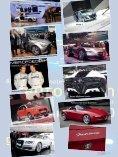 Genfer Autosalon - Magazine Sports et Loisirs - Seite 3