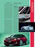 Genfer Autosalon - Magazine Sports et Loisirs - Seite 5