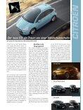 Genfer Autosalon - Magazine Sports et Loisirs - Seite 7