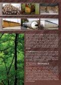 Balaton Sun 3300 - Edelholz - Page 3