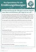 PDF herunterladen - Transgourmet - Page 2