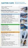 Untitled - Ferienwohnungen Gastein mit Wellness-Bereich - Seite 2