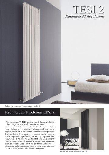 https://img.yumpu.com/30665833/1/358x507/radiatore-in-acciaio-irsap-tesi-2-certened.jpg?quality=85
