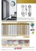 https://img.yumpu.com/30665833/2/120x193/radiatore-in-acciaio-irsap-tesi-2-certened.jpg?quality=85