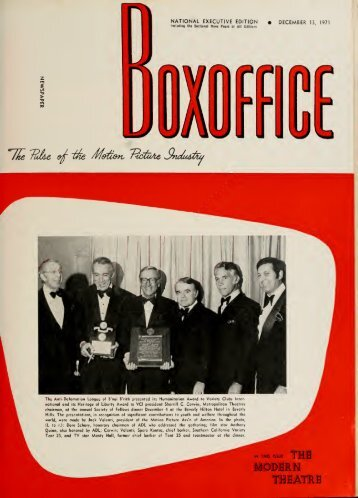 Boxoffice-December.13.1971