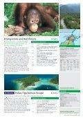 Borneo Encompassed Mt.Kinabalu Climb & Via Ferrata Descent - Page 2