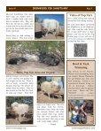 Ironwood Pig Sanctuary - Page 7