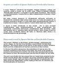 1° Istituto d' Istruzione Secondaria Superiore - Liceo Platone - Page 2