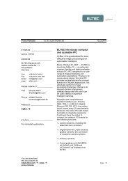 PR_ELTEC_CyBox_10_en.pdf - ELTEC Elektronik AG