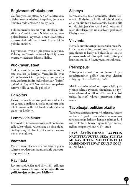 vuosikirja 2012
