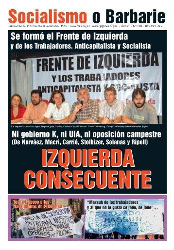 download PDF (1.3 mebibytes) - Indymedia Argentina