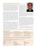Pfarrbrief 2012-3 SK 06.indd - Heilig Geist Braunschweig - Seite 2
