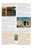 Pfarrbrief 2012-3 SK 06.indd - Heilig Geist Braunschweig - Seite 3