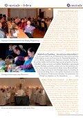 Pfarrbrief 2012-3 SK 06.indd - Heilig Geist Braunschweig - Seite 4