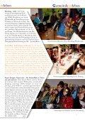Pfarrbrief 2012-3 SK 06.indd - Heilig Geist Braunschweig - Seite 5