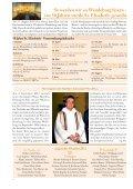 Pfarrbrief 2012-3 SK 06.indd - Heilig Geist Braunschweig - Seite 6