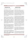Gran Turismo Brake System - Stealth 316 - Page 3
