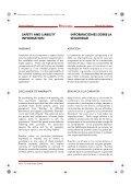 Gran Turismo Brake System - Stealth 316 - Page 5