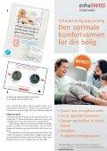 Seier til Superforsikring.pdf - Huseiernes Landsforbund - Page 2