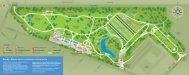View BBG's Gardens & Collections map (pdf) - Brooklyn Botanic ...