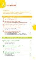 Guide pratique de mise en oeuvre du Vade-mecum sur la langue ... - Page 4