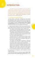 Guide pratique de mise en oeuvre du Vade-mecum sur la langue ... - Page 6
