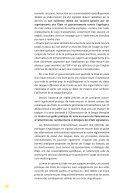 Guide pratique de mise en oeuvre du Vade-mecum sur la langue ... - Page 7
