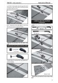 Instruction Manual book - Pichler - Page 5