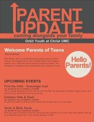 ParentNewsletter-May-14