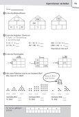 Mathematik - Seite 7