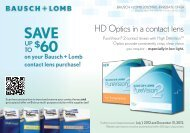 SAVE $60 - Lens123