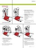 Blut und Blutstillung - Seite 2