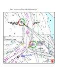 kollision den 24. oktober 2004 uddrag på dansk - Søfartsstyrelsen - Page 7