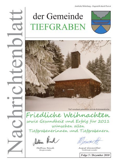 events - Mondsee - Irrsee - Salzkammergut