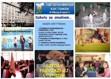 szkola-z-tradycja 1.pdf