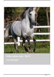 Artikel als PDF downloaden - Wagner Verlag - Autorentexte