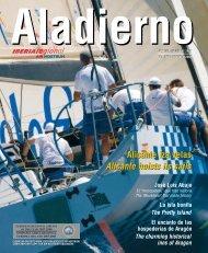 Octubre 2008 - Air Nostrum