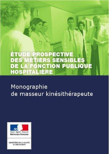 monographie_mk-2