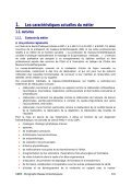 monographie_mk-2 - Page 4