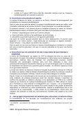 monographie_mk-2 - Page 5